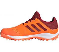 Adidas adidas Divox 1.9S