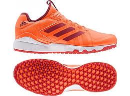 Adidas Adidas Lux 1.9S