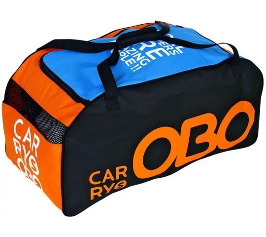 Obo Body Bag M