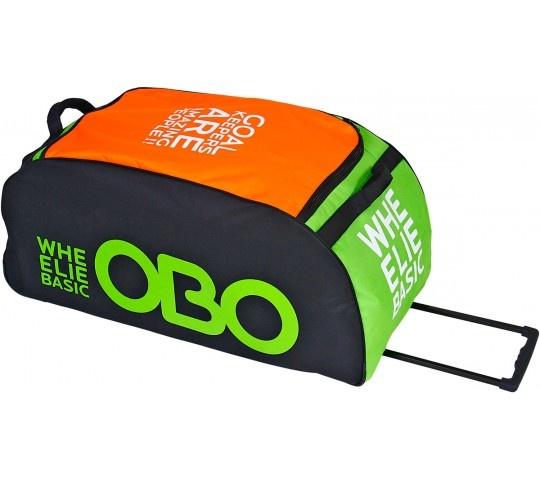 Obo Wheelie Bag 'Basic'