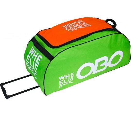 OBO Obo Wheelie Bag 'Basic'