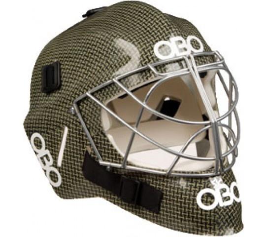 OBO Obo CK Basic Goalie Helmet