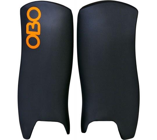 OBO Obo Cloud Legguards