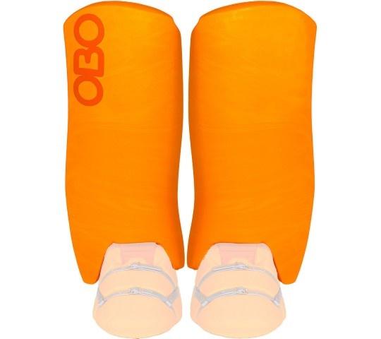 OBO Obo Ogo Legguards