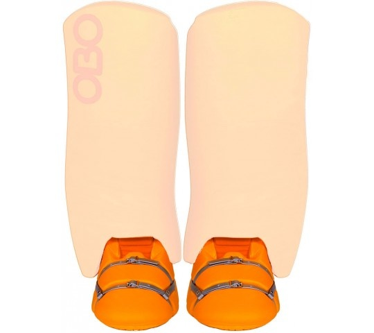 OBO Obo Ogo Kickers