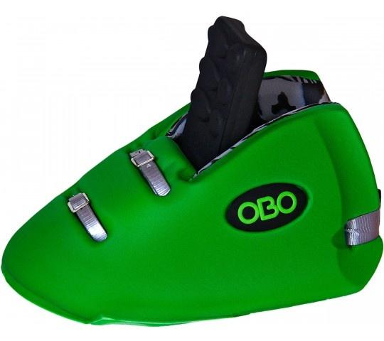 Obo Robo Kickers Hi-Rebound