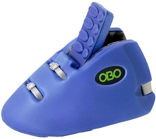 Obo Robo Kickers Hi-Control