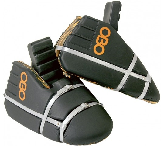 Obo Cloud Kickers
