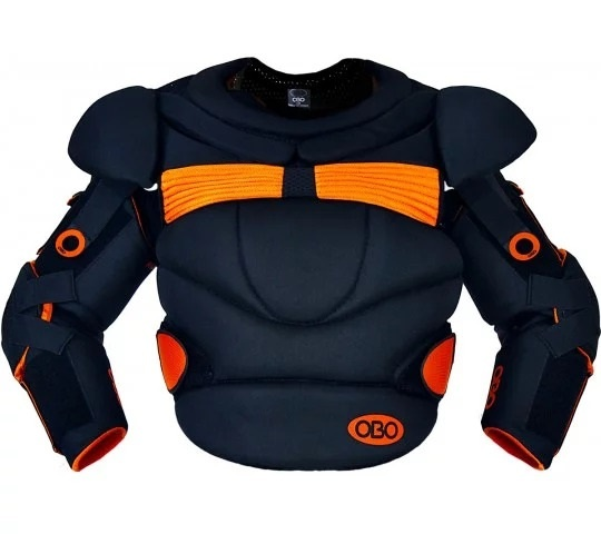 OBO Obo Cloud Body Armour Complete