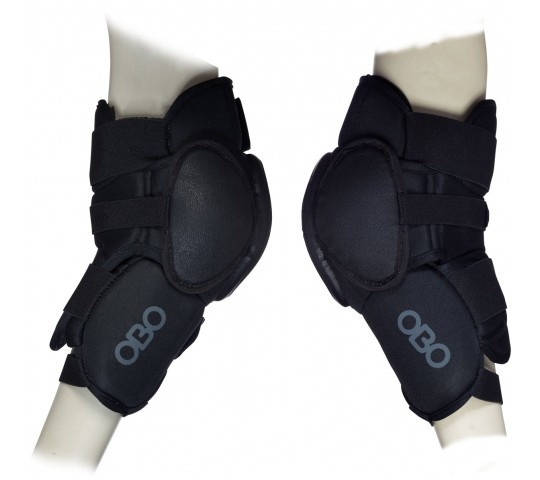 OBO Obo Robo Elbow Protector