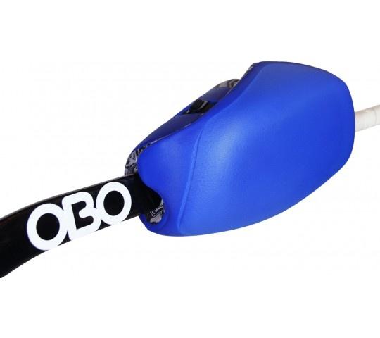 OBO Obo Robo HP Hi-Control Right
