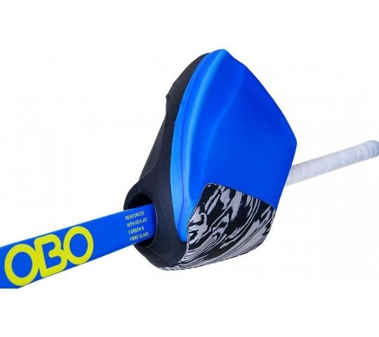 OBO Obo Robo HP Hi-Rebound Right