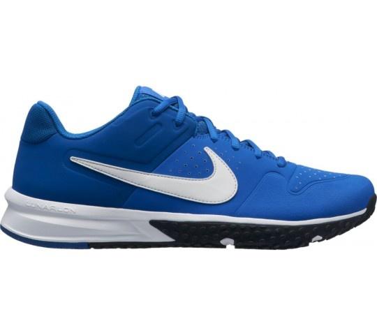 Nike Huarache Varsity Turf