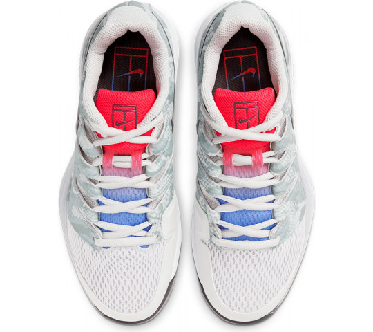 Nike Nike Air Zoom Vapor Tour 10 Women