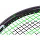 Head Head Graphene 360+ Speed Lite
