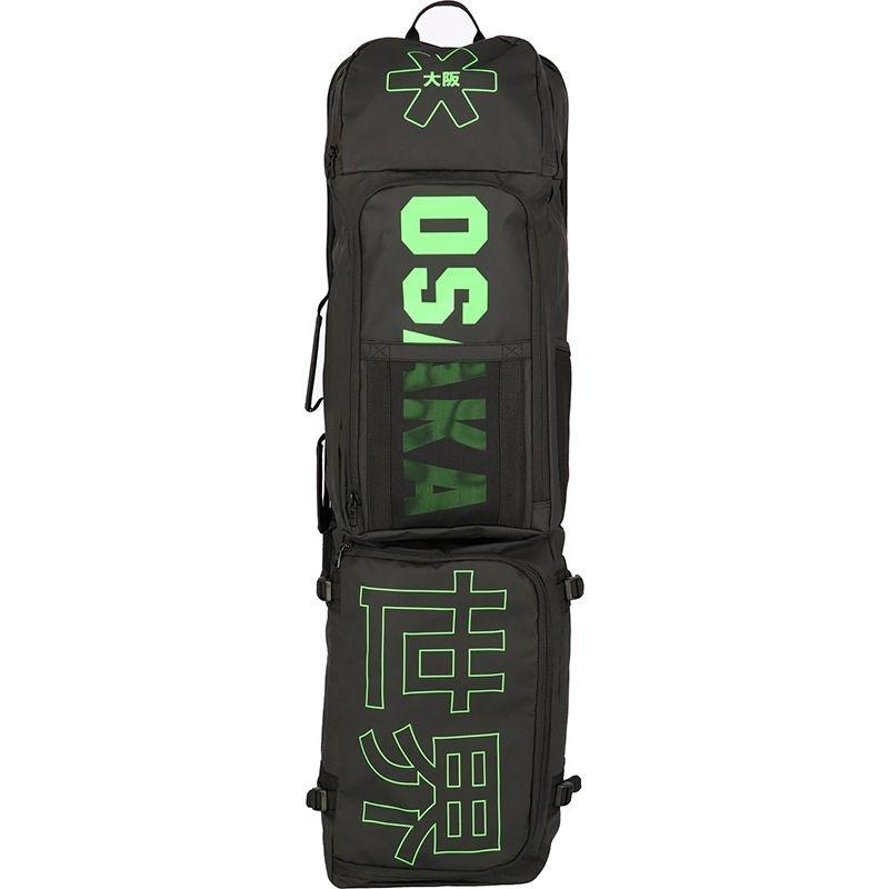 Osaka Pro Tour Stickbag Modular XL Zwart
