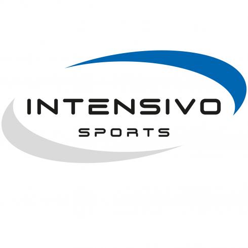 Intensivo Sports