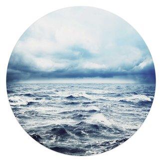 Wandbild Ozean