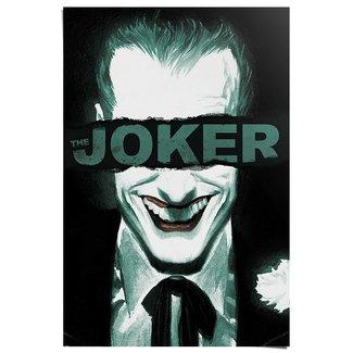 Poster The Joker
