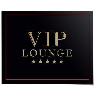 Poster VIP