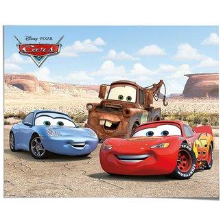 Poster Disney Pixar