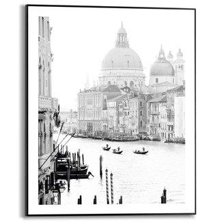 Gerahmtes Bild Venedig