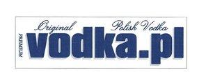 Vodka.pl