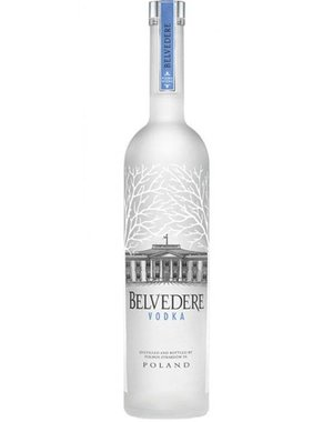 Belvedere Pure 1,75 Liter