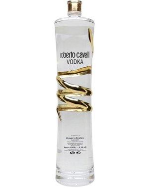 Roberto Cavalli Vodka 3 Liter