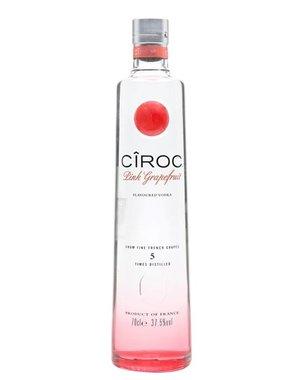 Ciroc Pink Grapefruit 70CL