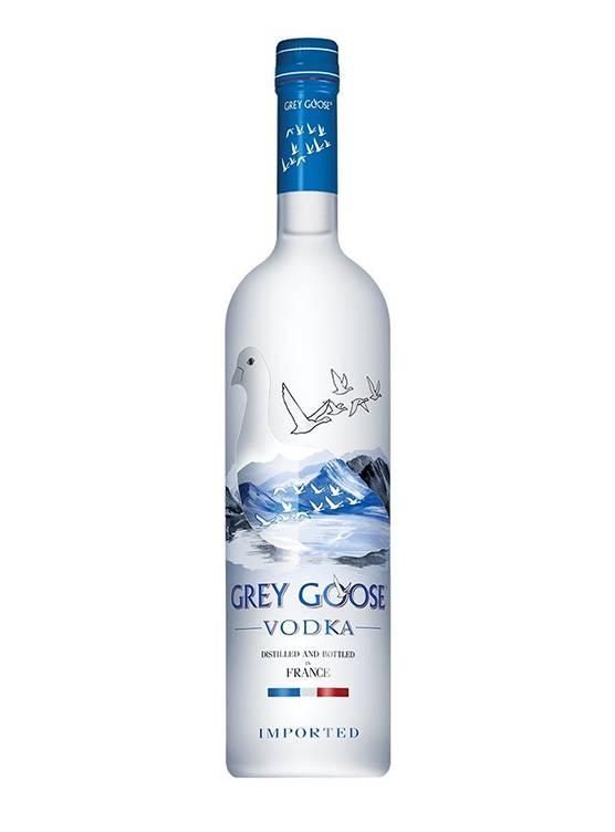 Grey Goose Grey Goose Vodka 70CL