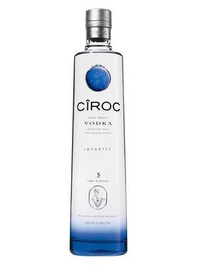 Ciroc Ultra Premium 3 Liter
