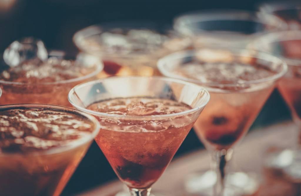 Zelf Vodka cocktails maken? Dit zijn onze 3 toppers