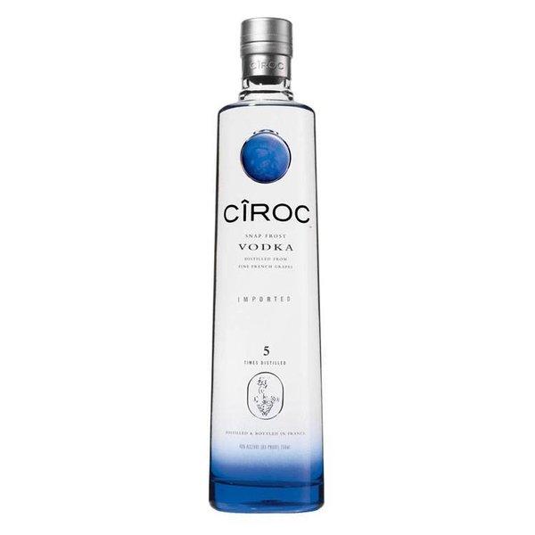 Ciroc Vodka Ultra Premium 6 Liter