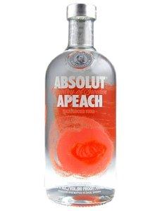 Absolut Apeach 70CL