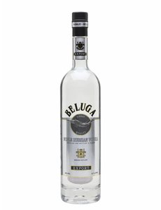 Beluga 70CL