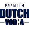 Premium Dutch Vodka