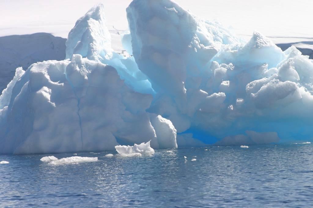30.000 liter ijsbergwater voor productie vodka gestolen in Canadees dorp