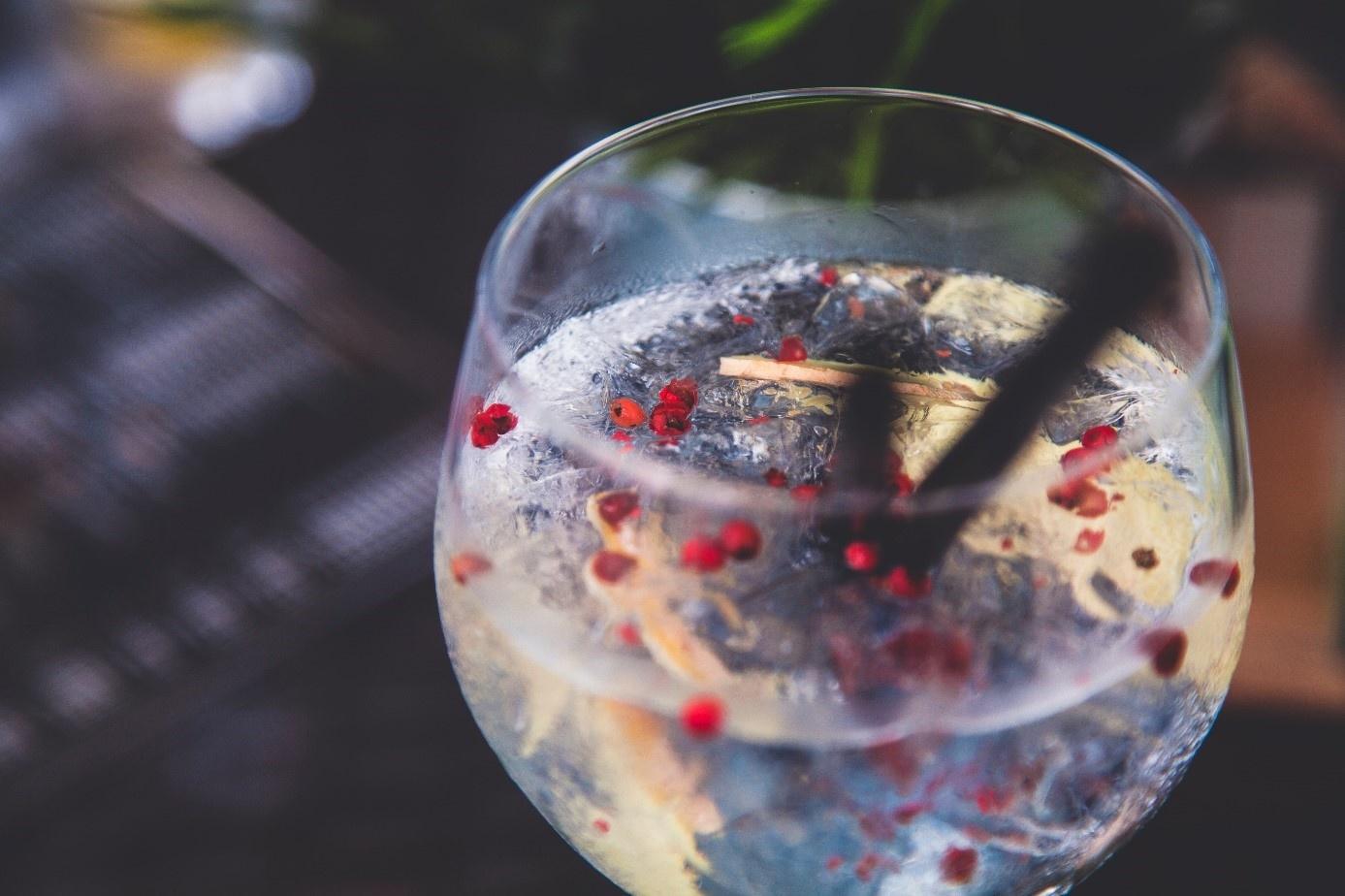 Wat zijn de beste Vodka's van 2018?