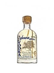 Debowa Clear Vodka 70CL