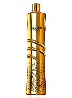 Roberto Cavalli Roberto Cavalli Gold 1L