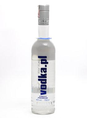 Vodka.pl Vodka.pl Finest Premium 70CL