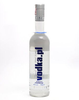 Vodka.pl Finest Premium 70CL