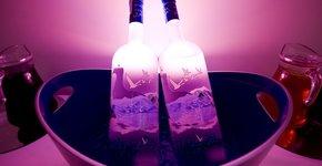 Grey Goose; alle ins en outs over deze premium vodka
