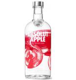 Absolut Absolut Apple Vodka 100CL
