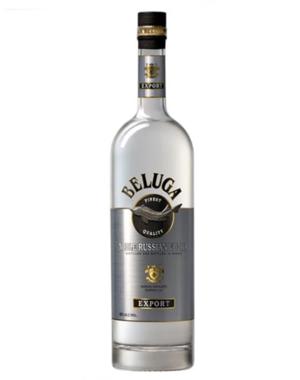 Beluga 100CL