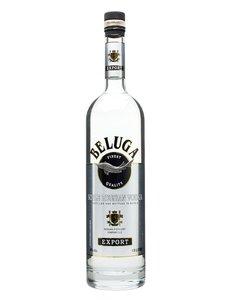 Beluga 150CL