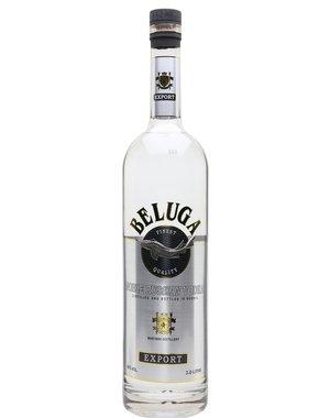 Beluga 300CL