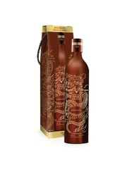Royal Dragon Elite Chocolate Vodka 70CL In Box