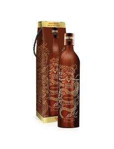 Royal Dragon Elite Chocolate Vodka 70CL In Box